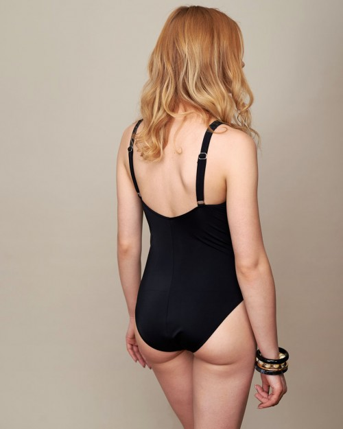 SESSILY Swimsuit