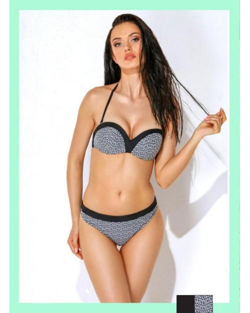 Bikini  Eclizia Syros