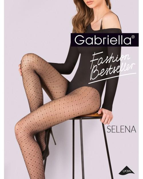 Tights Gabriella Selena
