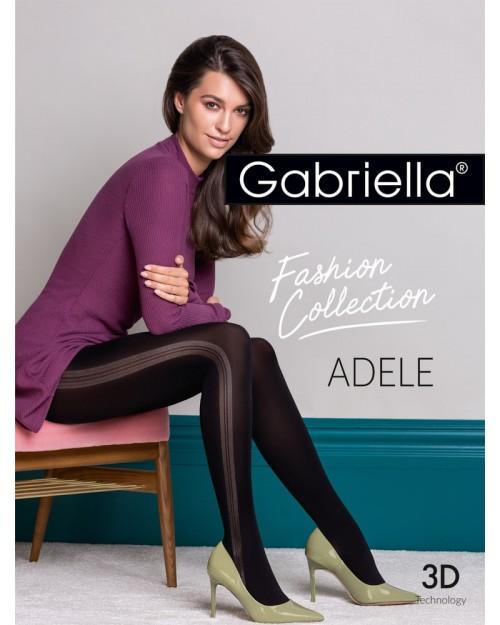 Tights Gabriella Adele