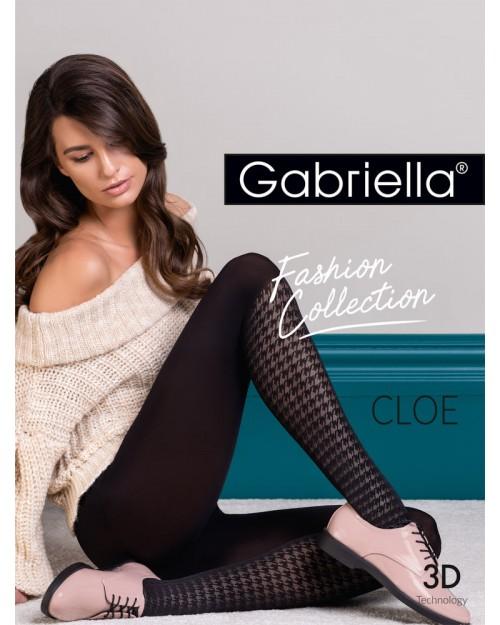 Tights Gabriella Cloe