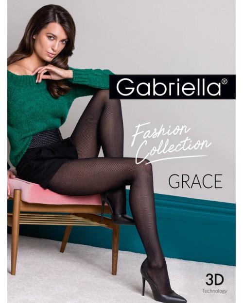 Tights Gabriella Grace