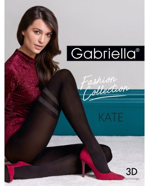 Tights Gabriella Kate