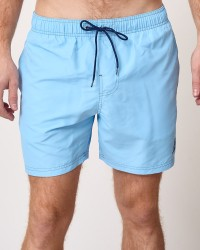 Мъжки бански шорти NAVIGARE