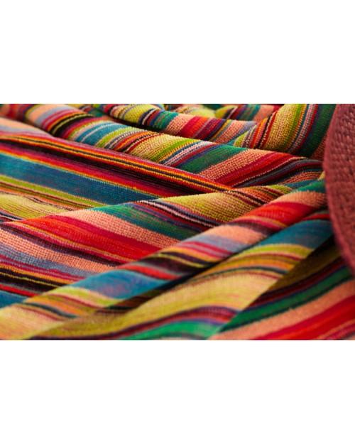 Beach towels Le Comptoir de la Plage - Stripe 6