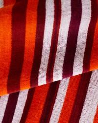 Beach towels Le Comptoir de la Plage - Stripe 1