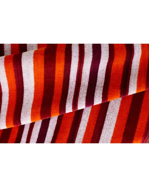 Beach towels Le Comptoir de la Plage - Stripe 1