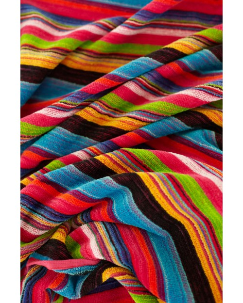 Beach towels Le Comptoir de la Plage - Stripe 5