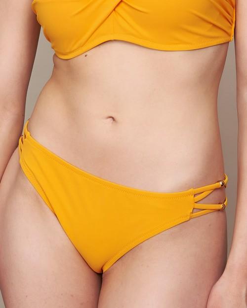 Swimwear bikini SESSILY SICILIA