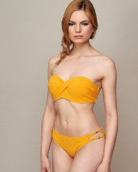 Swimwear top SESSILY SICILIA