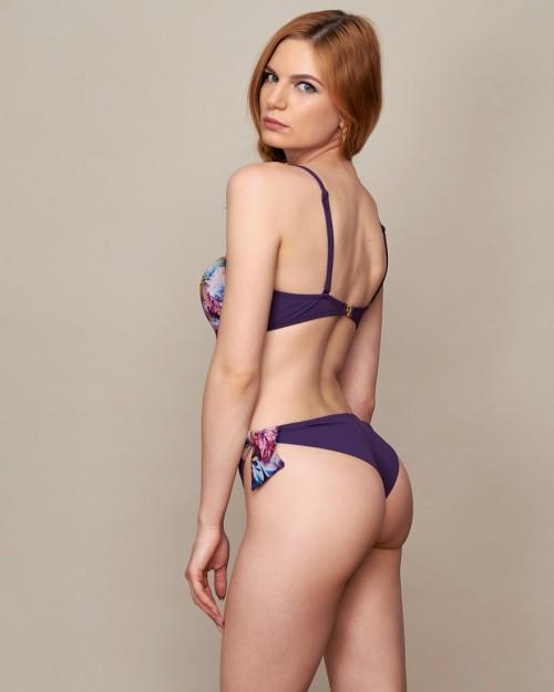 Swimwear brazilian SESSILY LIPARI