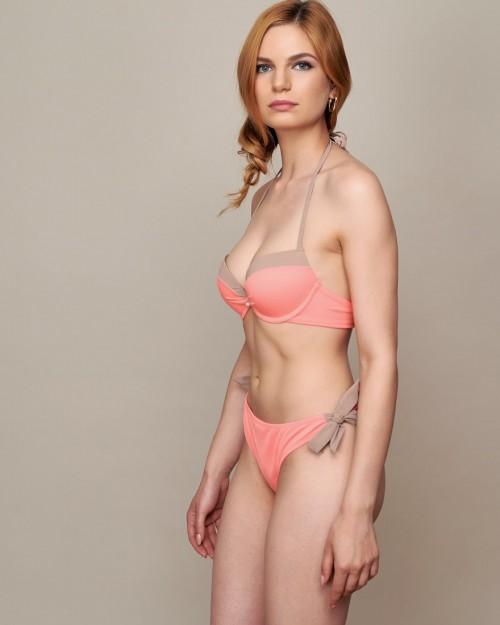Swimwear brazilian SESSILY STROMBOLI