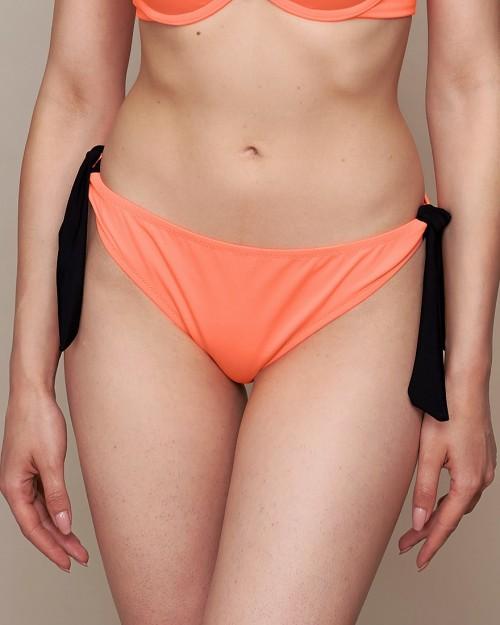 Swimwear brazilian SESSILY SALINA